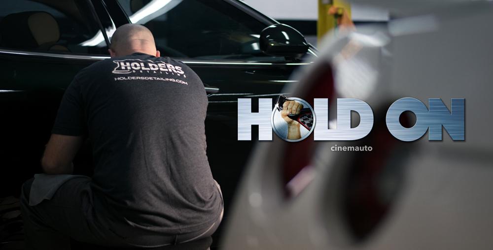 HoldOn-Cover.jpg