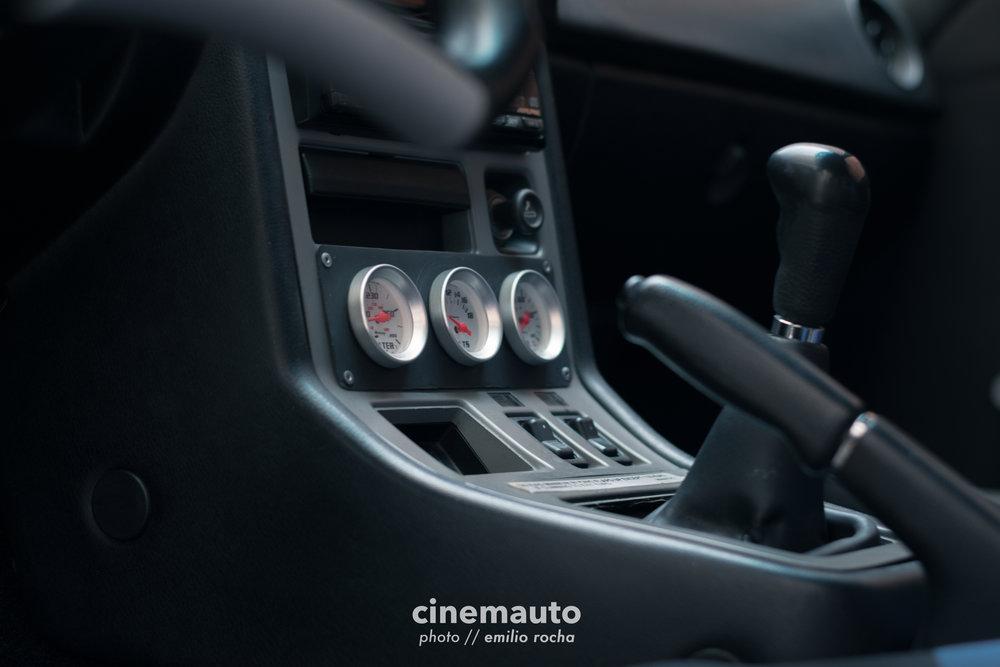 Cinemauto-RX7-3.jpg