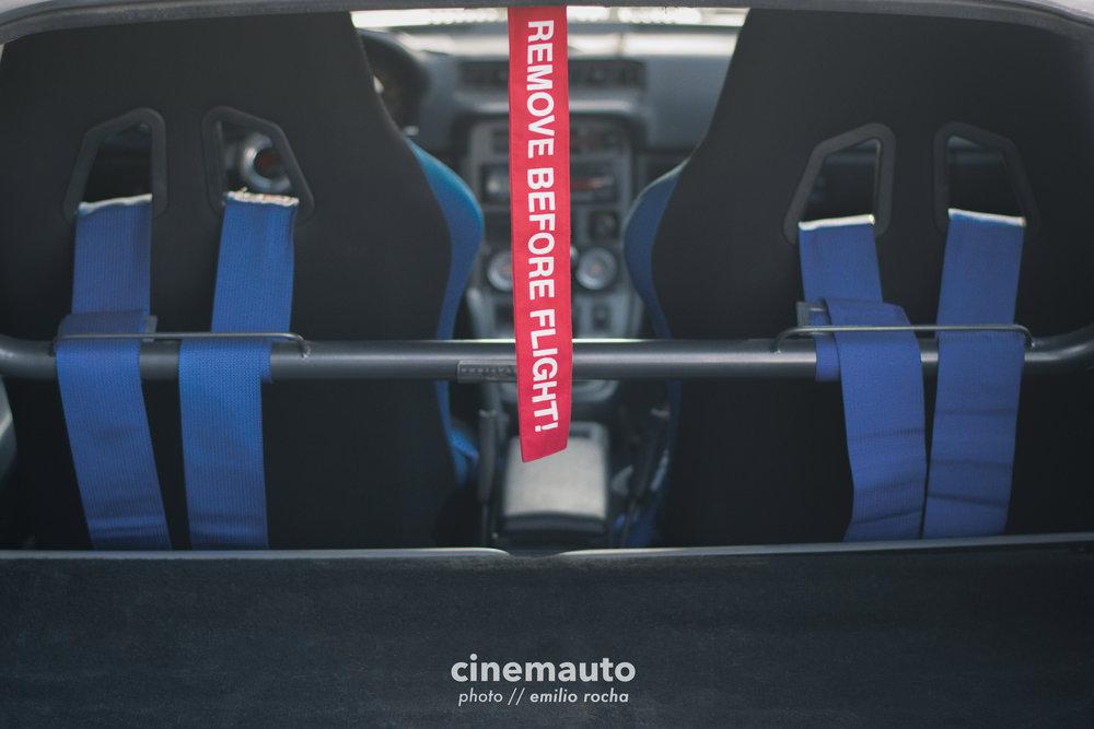 Cinemauto-RX7-7.jpg