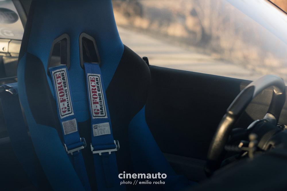 Cinemauto-RX7-10.jpg