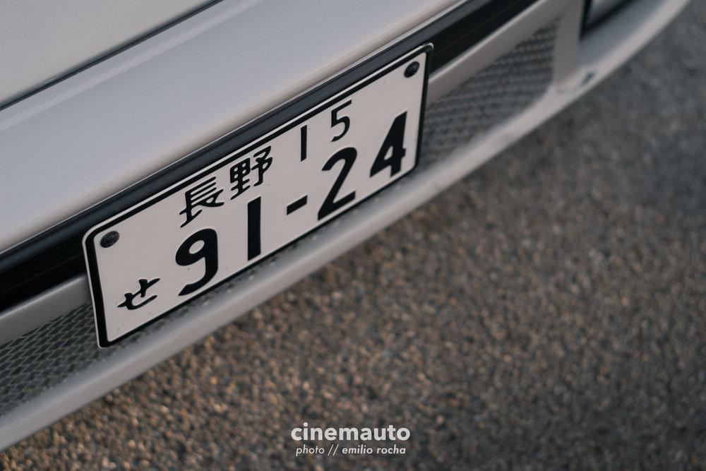 Cinemauto-RX7-11.jpg