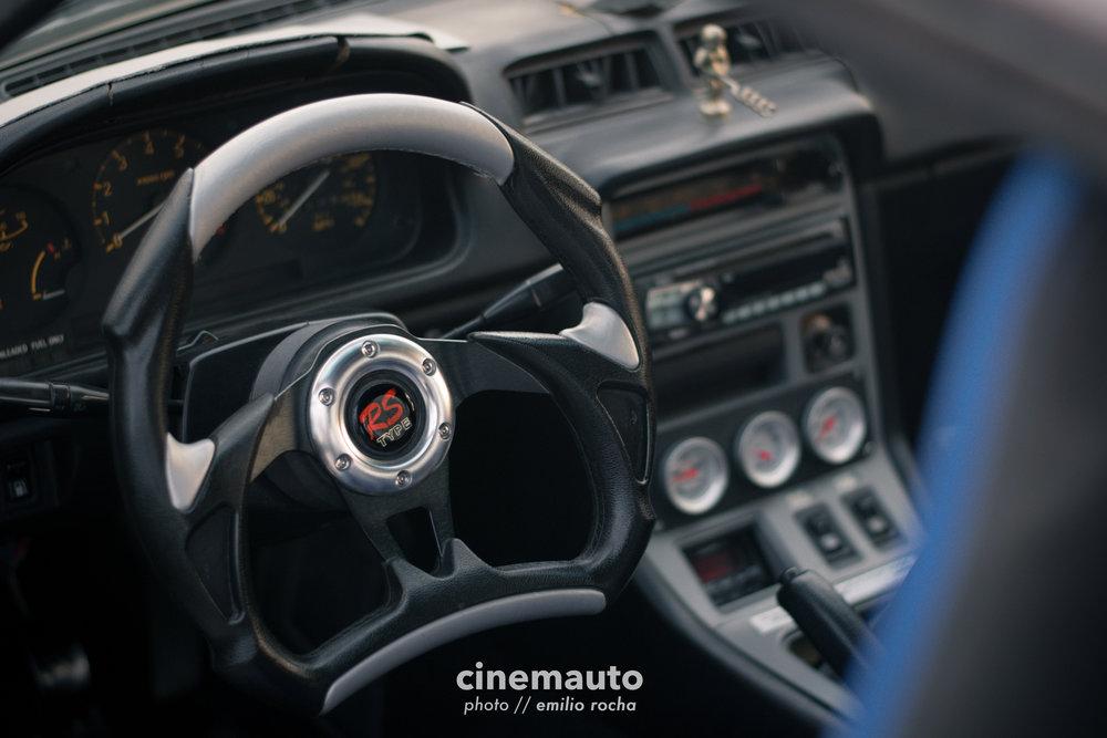 Cinemauto-RX7-12.jpg