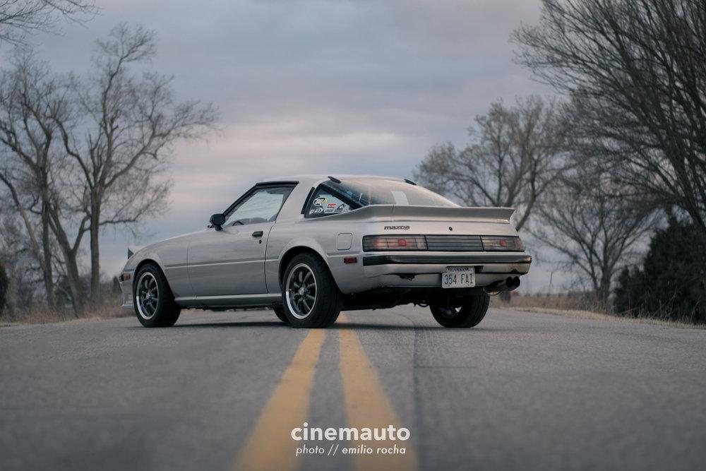 Cinemauto-RX7-17.jpg