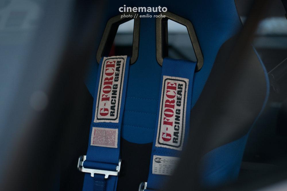 Cinemauto-RX7-21.jpg