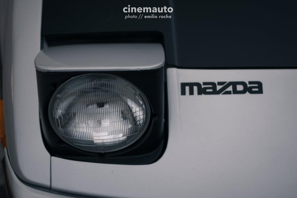 Cinemauto-RX7-23.jpg