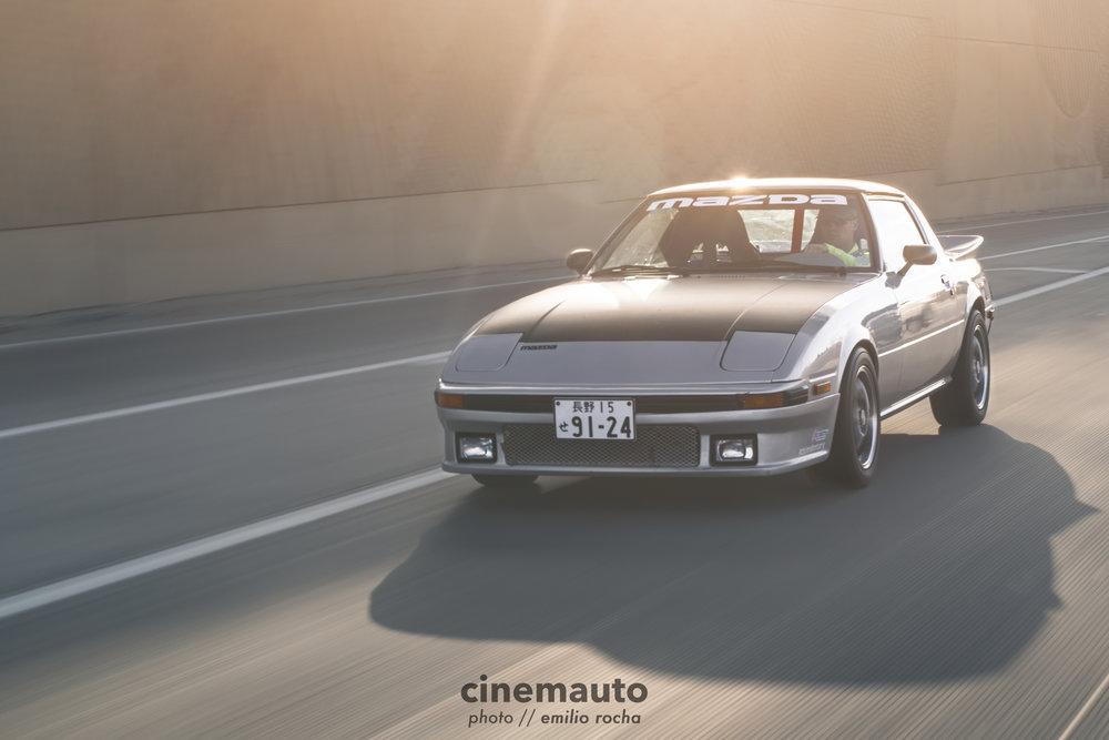 Cinemauto-RX7-27-2.jpg