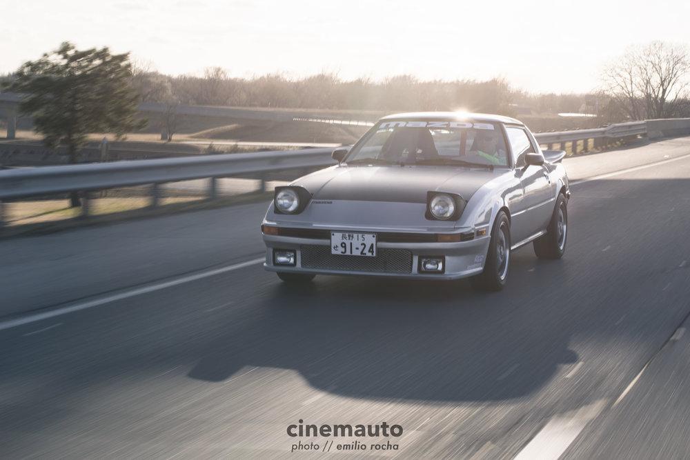 Cinemauto-RX7-29.jpg