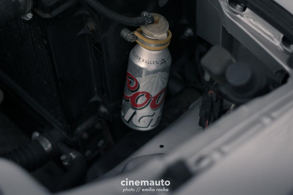 Cinemauto-RX7-30.jpg