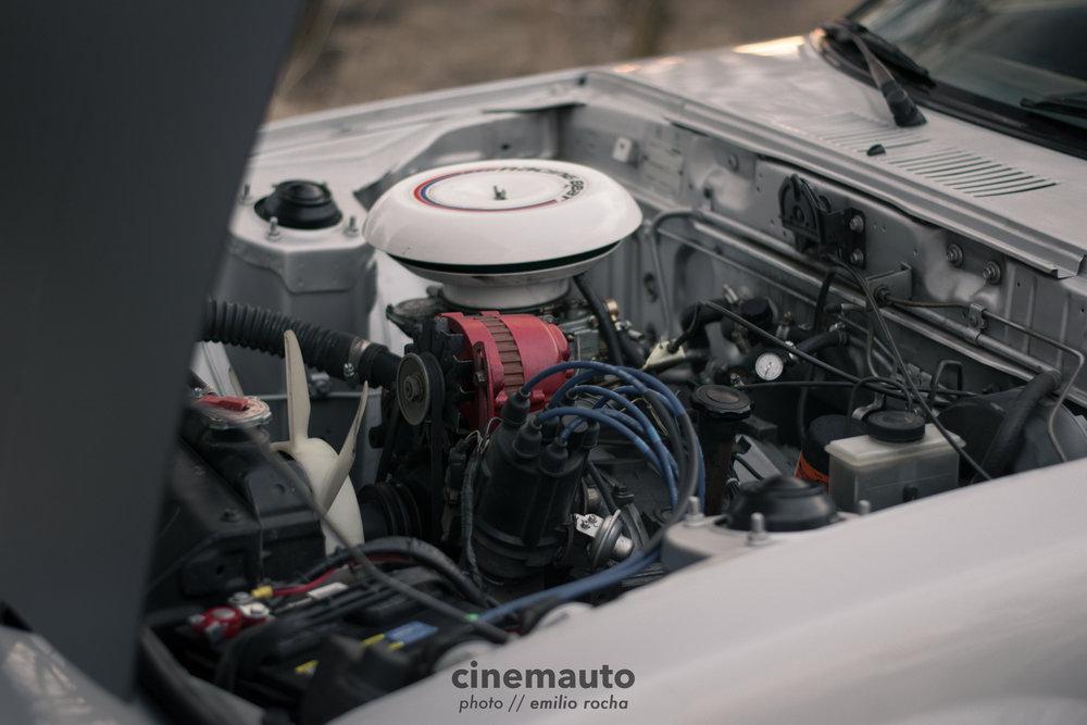 Cinemauto-RX7-30-2.jpg
