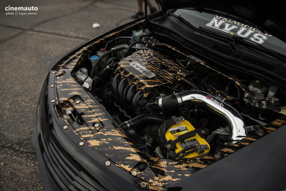 cinemauto-ifo-show-engine.jpg