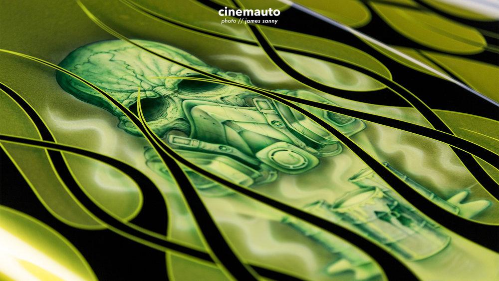 cinemauto-wichita-automotive-photographer-james-sanny-Fsm.jpg