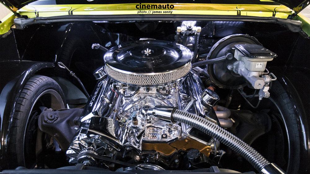 cinemauto-wichita-automotive-photographer-james-sanny-Usm.jpg