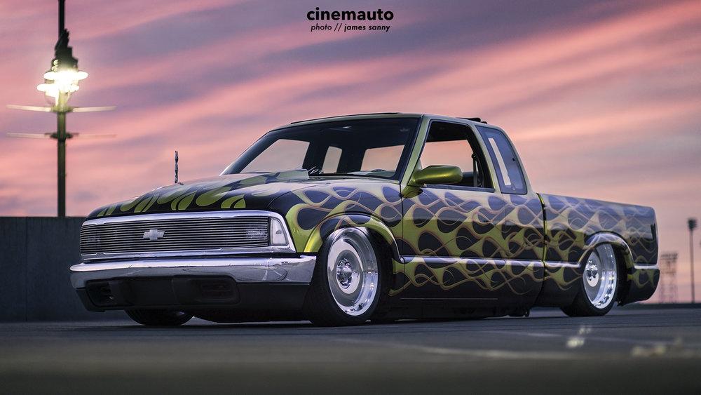 cinemauto-wichita-automotive-photographer-james-sanny-Wsm.jpg