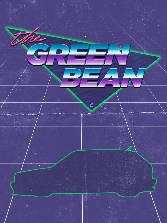 Posters-GreenBean.jpg