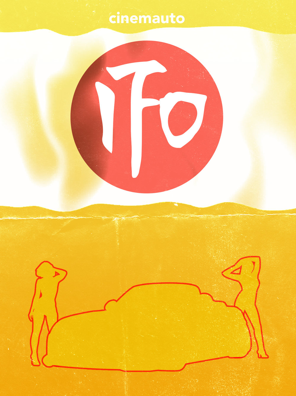 Posters-IFO.jpg