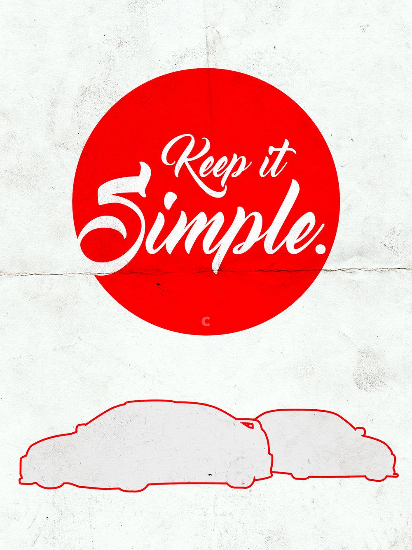 Posters-KeepItSimple.jpg