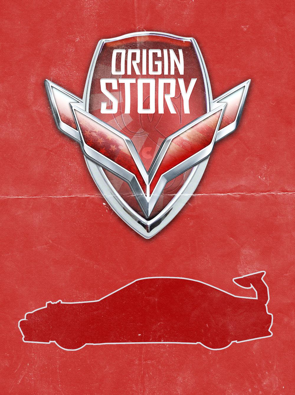 Posters-OriginStory.jpg