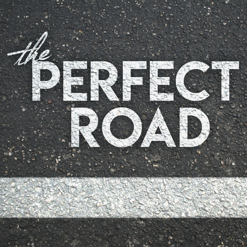 The Perfect Road logo.jpg