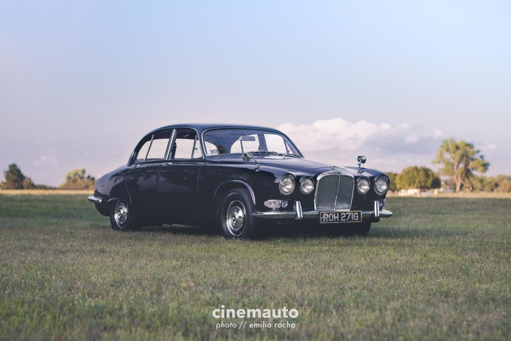 cinemauto-er2.jpg
