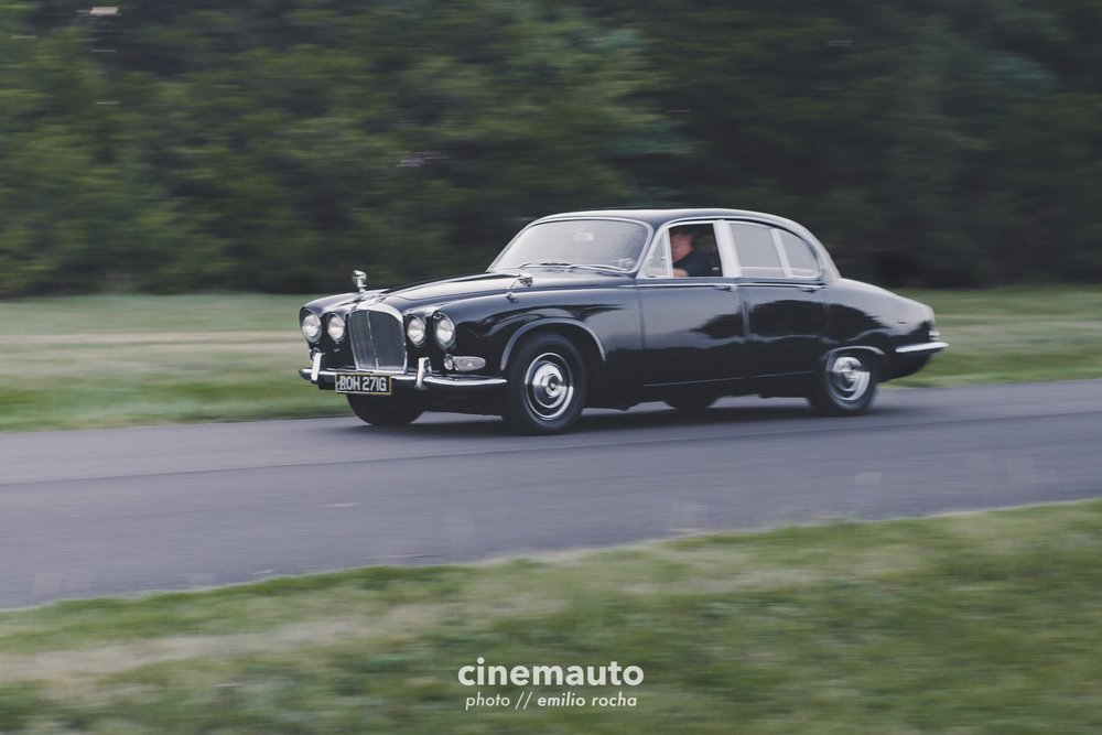 cinemauto-er8.jpg
