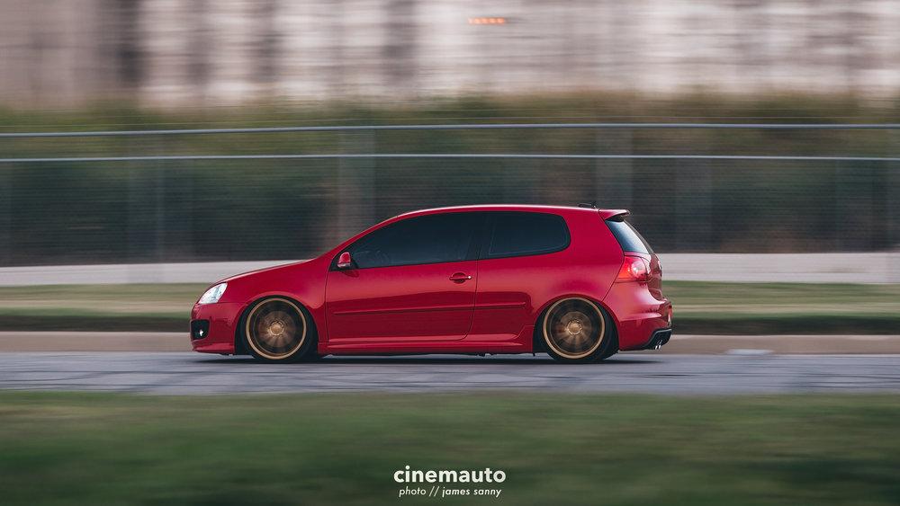 wichita-automotive-photographer-kansas-gti2.jpg