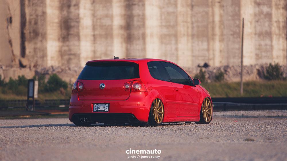 wichita-automotive-photographer-kansas-gti7.jpg