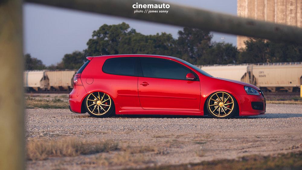 wichita-automotive-photographer-kansas-gti6.jpg