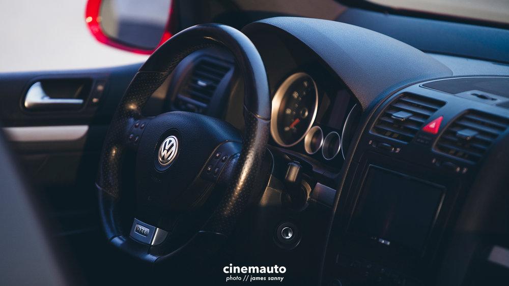 wichita-automotive-photographer-kansas-gti14.jpg