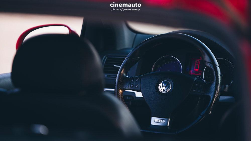 wichita-automotive-photographer-kansas-gti13.jpg