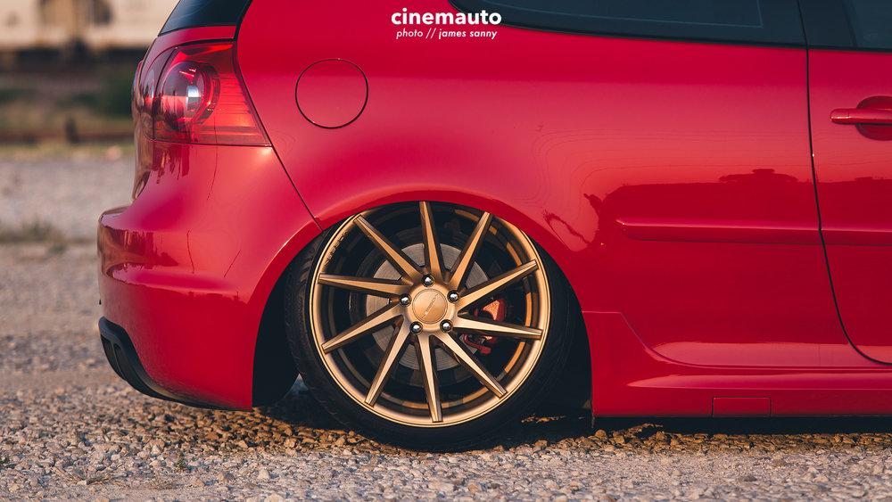 wichita-automotive-photographer-kansas-gti10.jpg