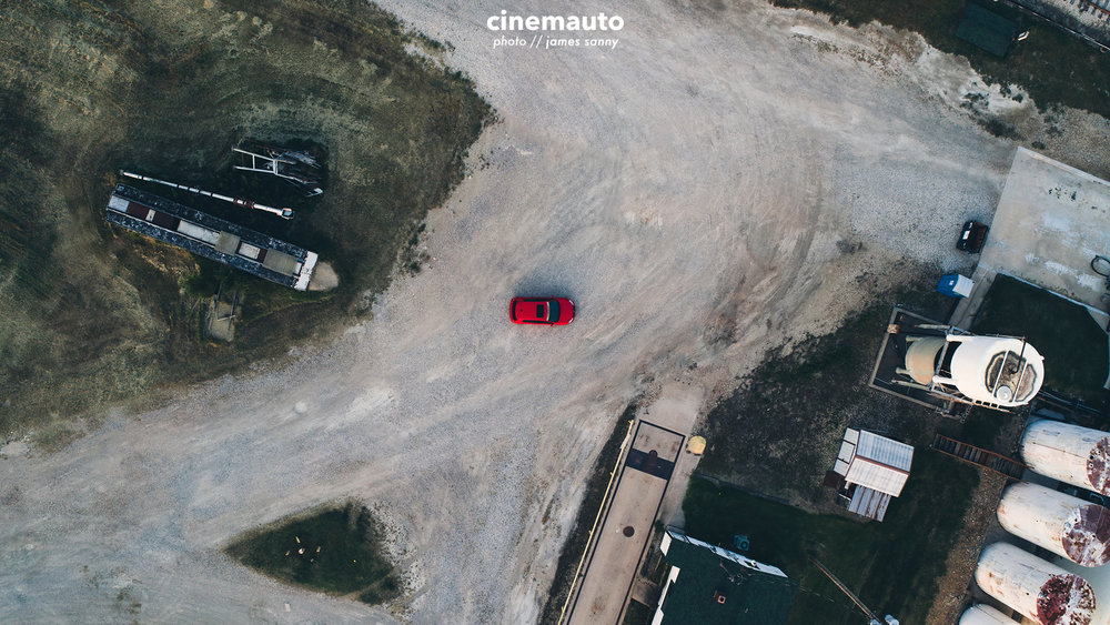 wichita-automotive-photographer-kansas-gti-drone1.jpg