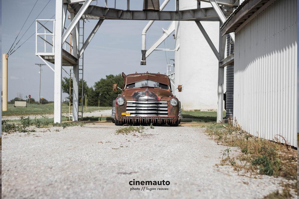 rattruck_cinemauto6.jpg
