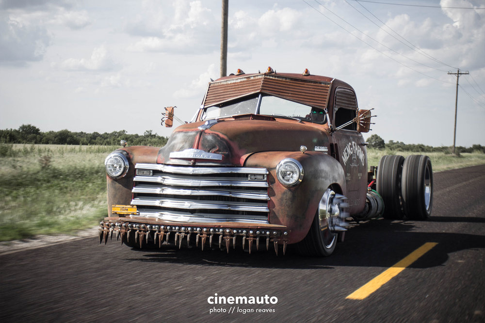 rattruck_cinemauto8.jpg