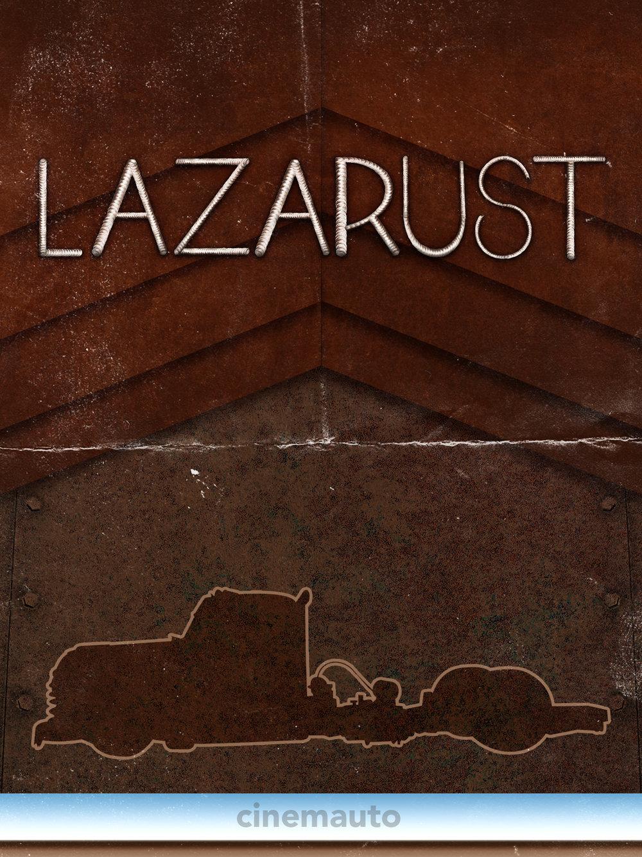 Posters-Lazarust.jpg