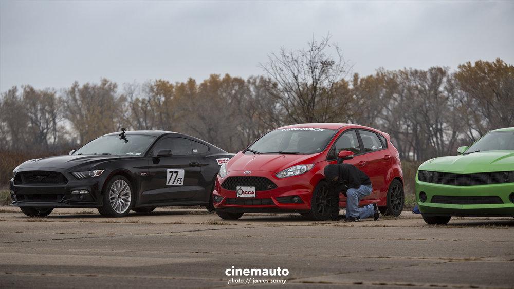 wichita-automotive-photographer-james-sanny-scca33.jpg