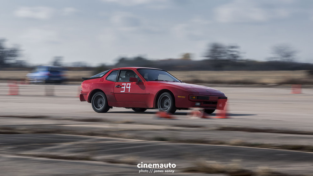 wichita-automotive-photographer-james-sanny-scca1.jpg