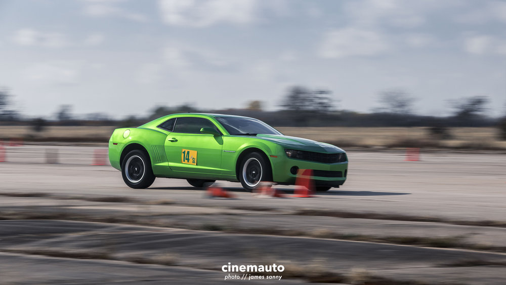 wichita-automotive-photographer-james-sanny-scca2.jpg
