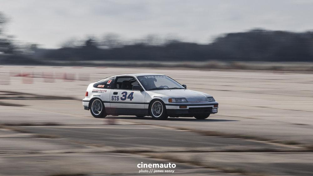 wichita-automotive-photographer-james-sanny-scca4.jpg