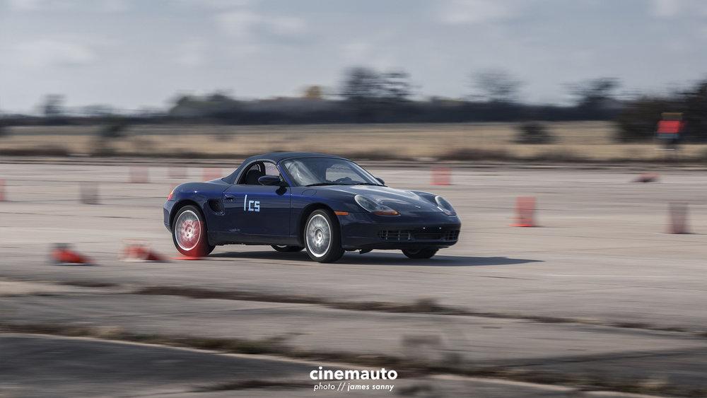 wichita-automotive-photographer-james-sanny-scca3.jpg