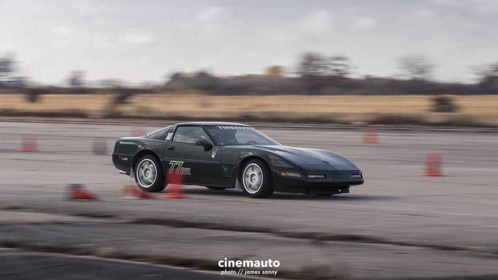 wichita-automotive-photographer-james-sanny-scca5.jpg