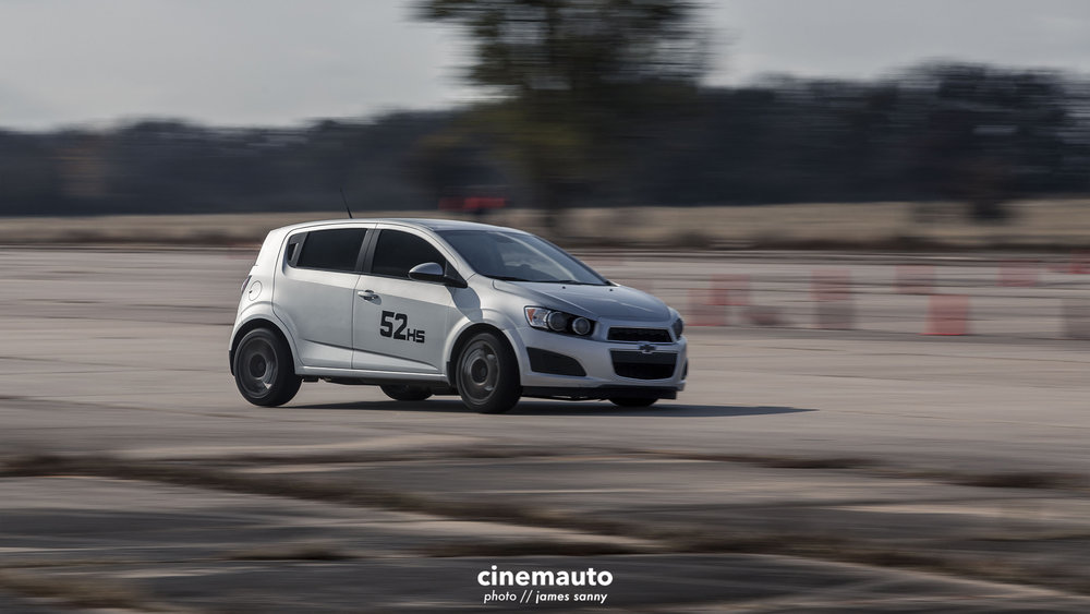 wichita-automotive-photographer-james-sanny-scca8.jpg