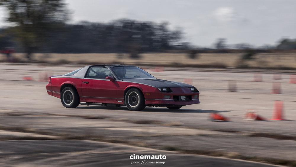 wichita-automotive-photographer-james-sanny-scca7.jpg