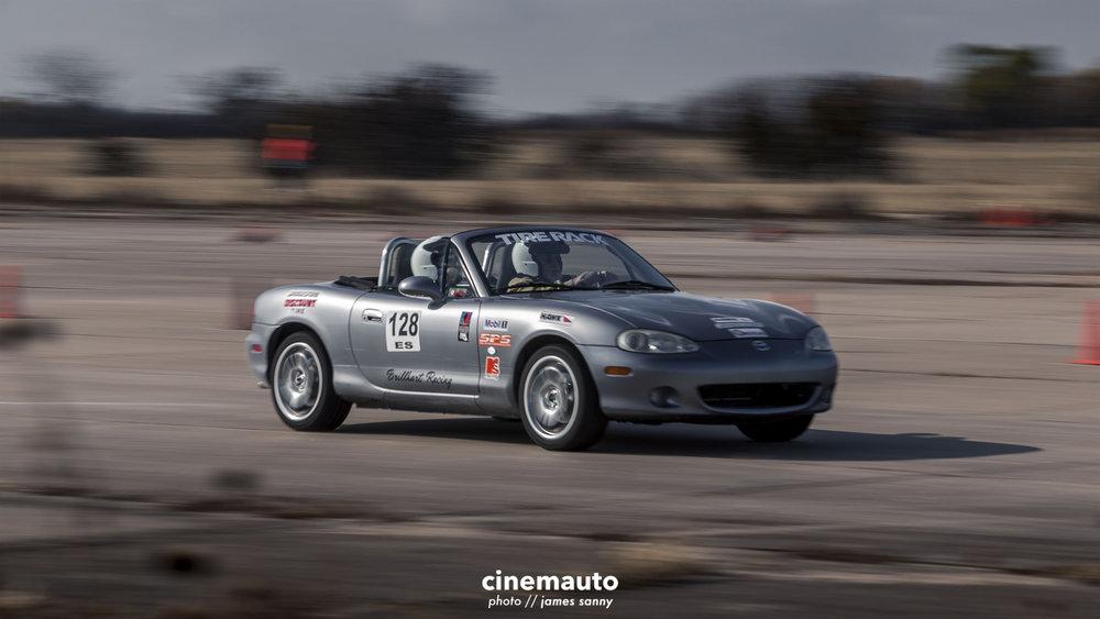 wichita-automotive-photographer-james-sanny-scca12.jpg