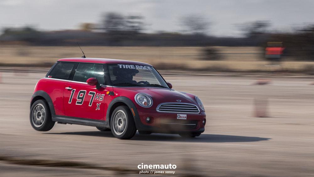 wichita-automotive-photographer-james-sanny-scca13.jpg