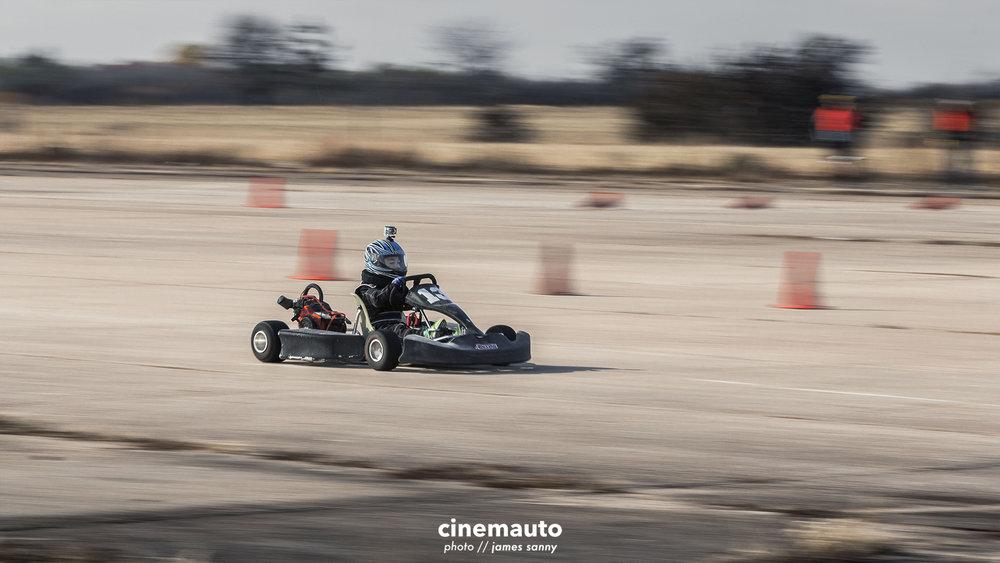 wichita-automotive-photographer-james-sanny-scca14.jpg