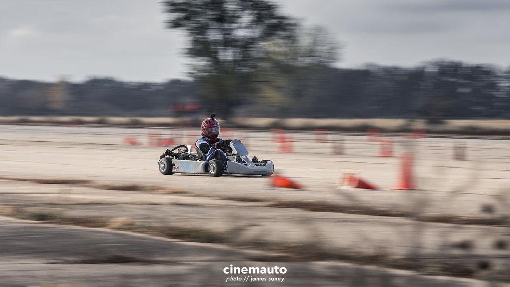 wichita-automotive-photographer-james-sanny-scca16.jpg