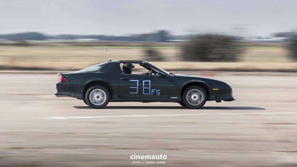 wichita-automotive-photographer-james-sanny-scca18.jpg