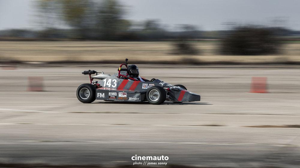 wichita-automotive-photographer-james-sanny-scca23.jpg