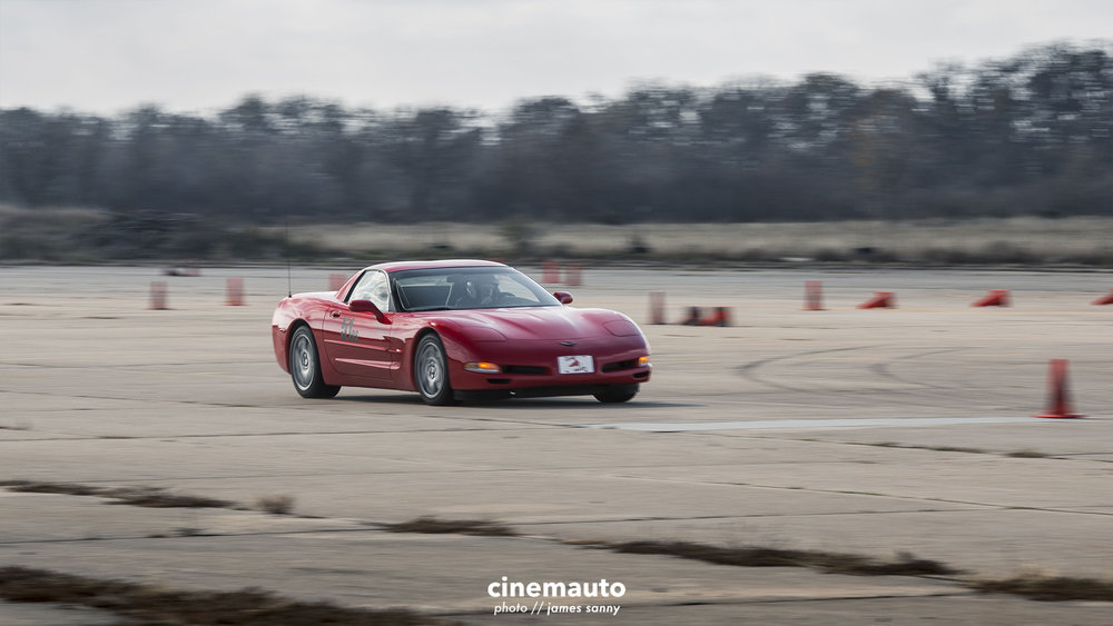 wichita-automotive-photographer-james-sanny-scca27.jpg