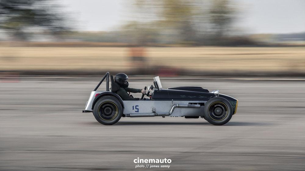 wichita-automotive-photographer-james-sanny-scca28.jpg